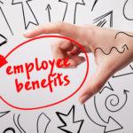 TST: Signing Bonus is Salary