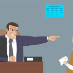 Changes to the Civil Code: Easier Removal of Directors (Administradores) and Minority Shareholders