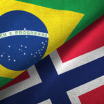 Brazil-Norway Double Tax Agreement Amended